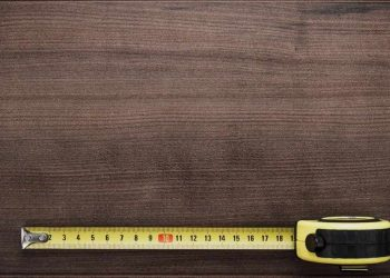 How To Read A Tape Measure featured image
