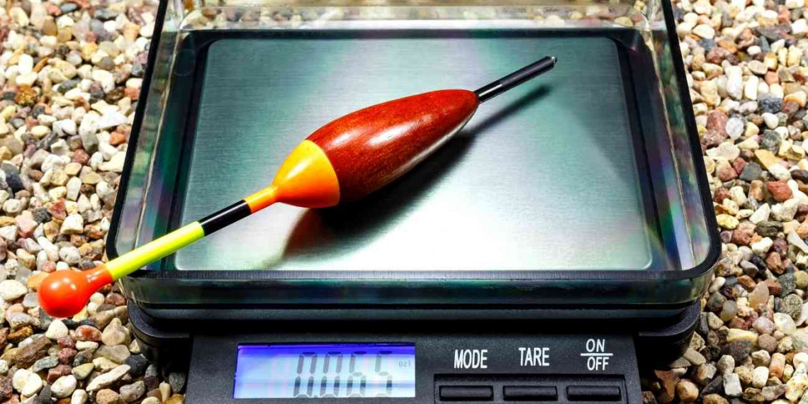 How To Calibrate Pocket Scales- Ram Research
